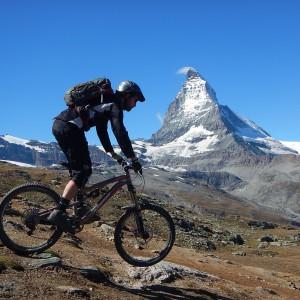 Jamie Carr - Chamonix to Zermatt pics (26)