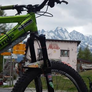 Jamie c - Alpine Enduro trip (1)