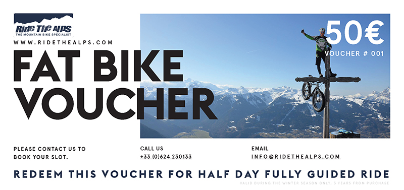 fat-bike-voucher